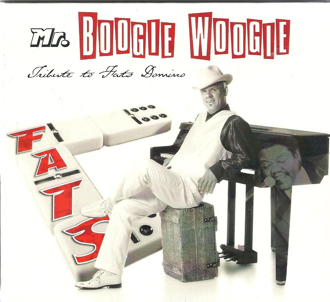 4B156A20-502E-E354-C2BC-C49645BDBCFB_Mr_Boogie_Woogie_-_Fats